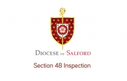 RE Inspection Report