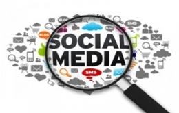 Dangers of Social Media Poem