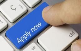 Senior Prefect Applications