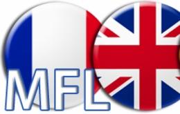 Year 11 MFL Speaking Tests