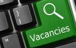 St Patrick's Teaching School Alliance Vacancies