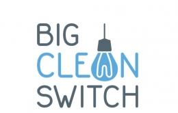 Big Clean Switch