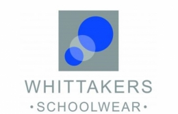 Uniform information from Whittakers