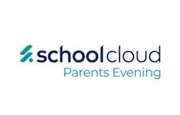 Year 10 Parents' Evening 2021