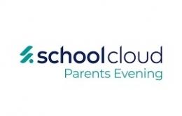 Year 7 Parents' Evening 2021
