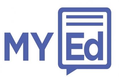 MyEd App